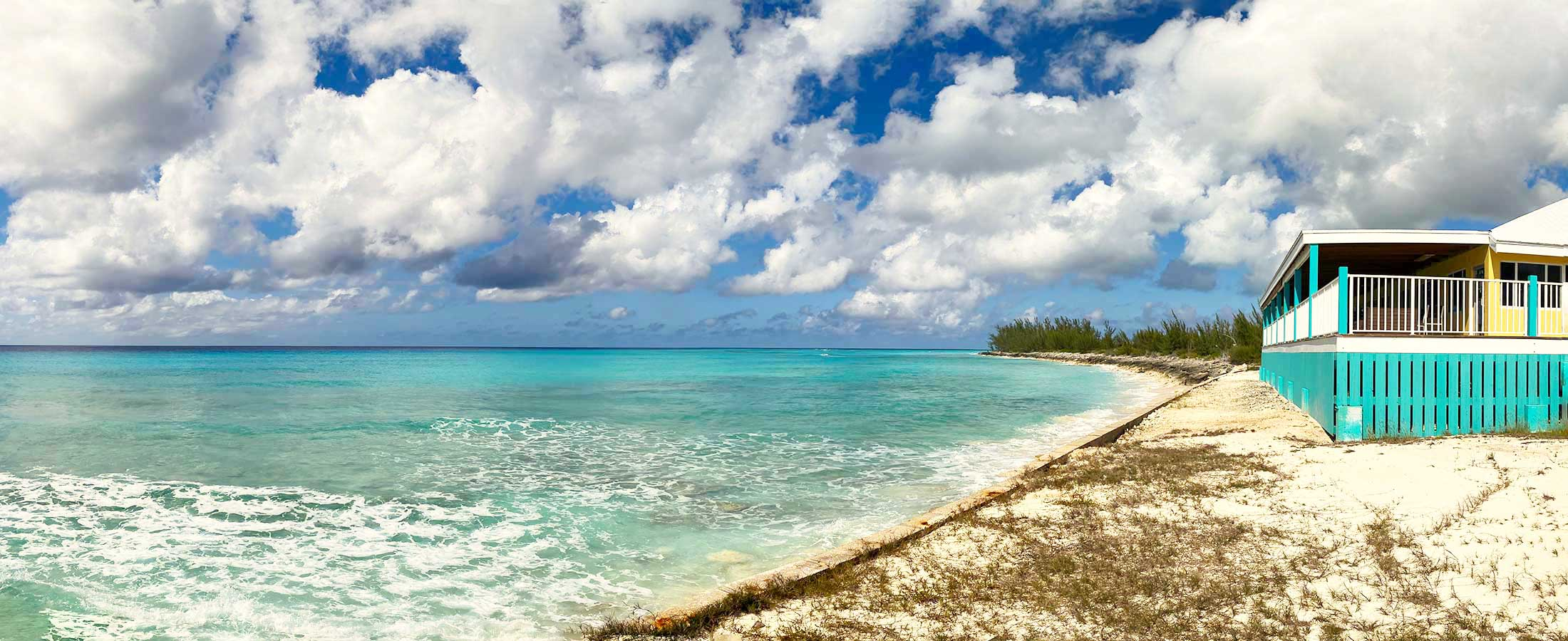 travel info for the bahamas, bahamasair vacation packages